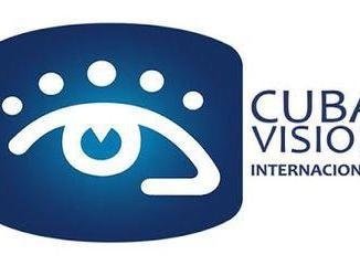 Cubavision Internacional