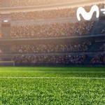 Movistar+ Lite, ahora con el fútbol por 57 euros al mes