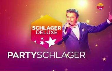 Schlager Deluxe