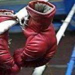 Gol y DAZN acuerdan ofrecer el mejor boxeo en abierto en España
