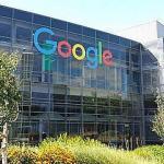 Google prepara lanzar el nuevo dispositivo Android TV