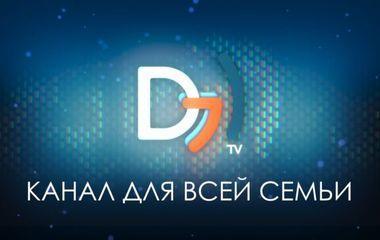 7D7 TV