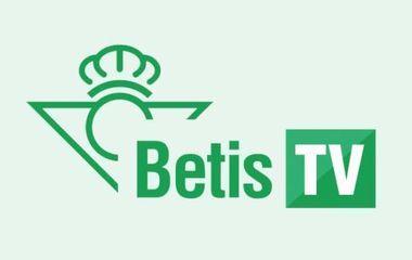 Betis TV