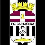 Cartagena – Sporting Gijón, por internet y televisión