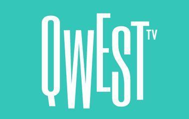 Qwest TV