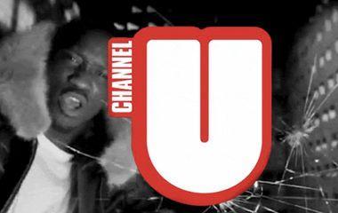 Channel U