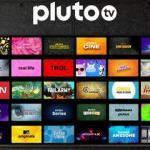 Pluto TV ya está disponible en España