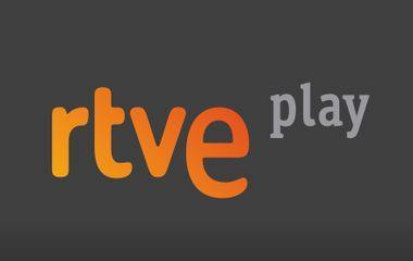 RTVE Play