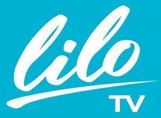Lilo TV