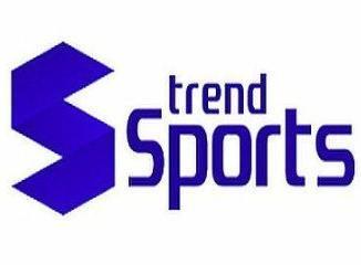 Trendsprts